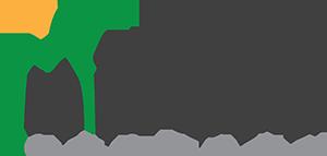 Nivalis Gestión - Asesoría y promoción de empresas de montaña